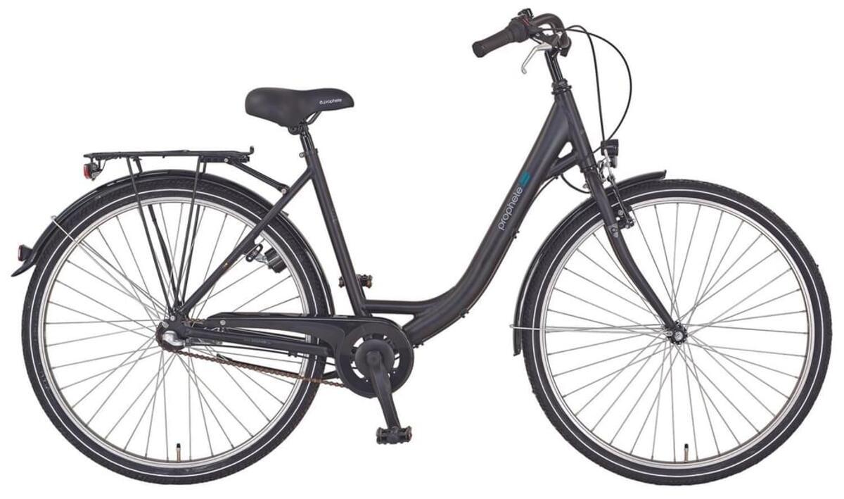"""Bild 1 von PROPHETE GENIESSER 20.BSC.10 City Bike 28"""" 3-Gang"""