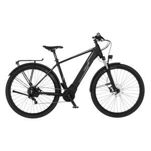 FISCHER E-Bike ATB Herren Terra 5.0 27,5 Zoll