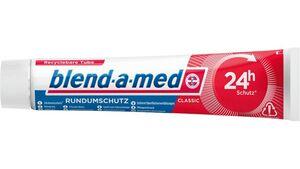 blend-a-med Schutz Classic Zahnpasta