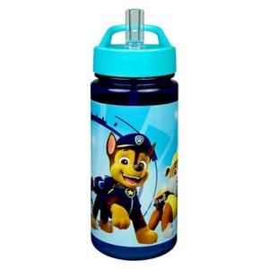 Paw Patrol - AERO Trinkflasche - 500 ml