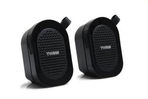 Bluetooth Twin Lautsprechersystem AX TW-10