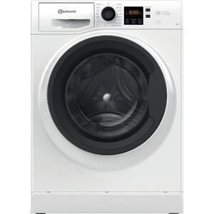 Bauknecht Waschmaschine WAP 919