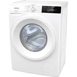 Gorenje Waschmaschine WFHE 74 S 3 P
