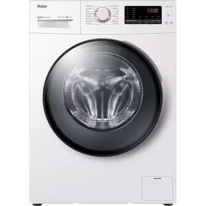 Haier Waschmaschine HW 80-BP 1439 N