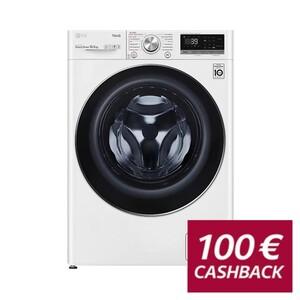 LG Waschmaschine F 6 W 105 A