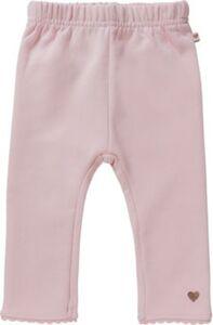 Baby Thermoleggings  pink Gr. 86 Mädchen Kleinkinder