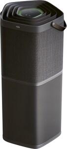AX91-604DG Luftreiniger dark grey