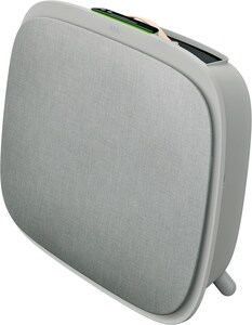 AX71-304GY Luftreiniger light grey