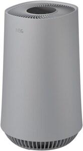 AX31-201GY Luftreiniger grau
