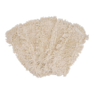 STIER Wischmopp-Bezug Baumwolle getuftet Breite 50 cm