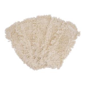 STIER Wischmopp-Bezug Baumwoll getuftet Breite 40 cm