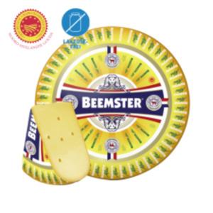 Beemster MaiNoord-Hollandse Gouda g.U.