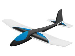 PLAYTIVE® Segelflieger, mit optimalen Flugeigenschaften
