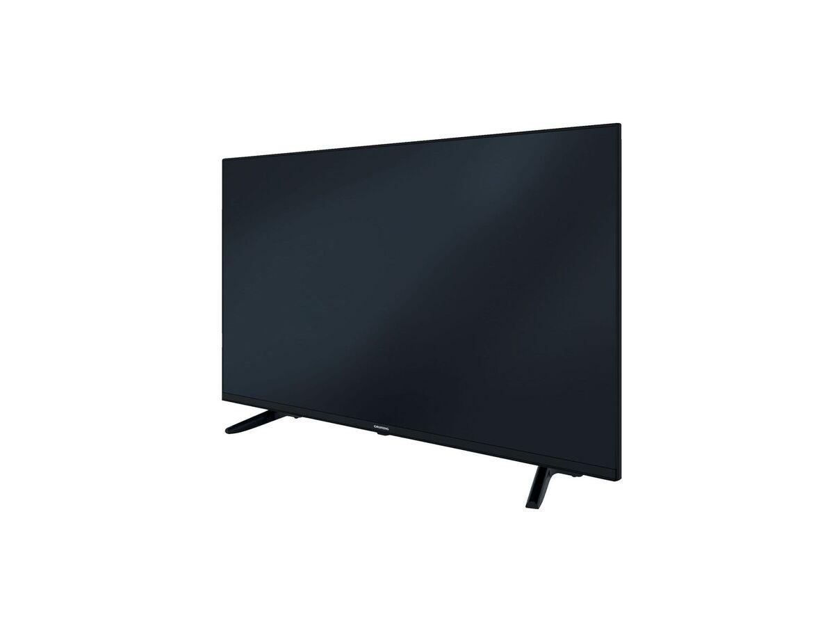 Bild 3 von GRUNDIG 50 VLX 21 LDL 50 Zoll Fernseher UHD Smart TV