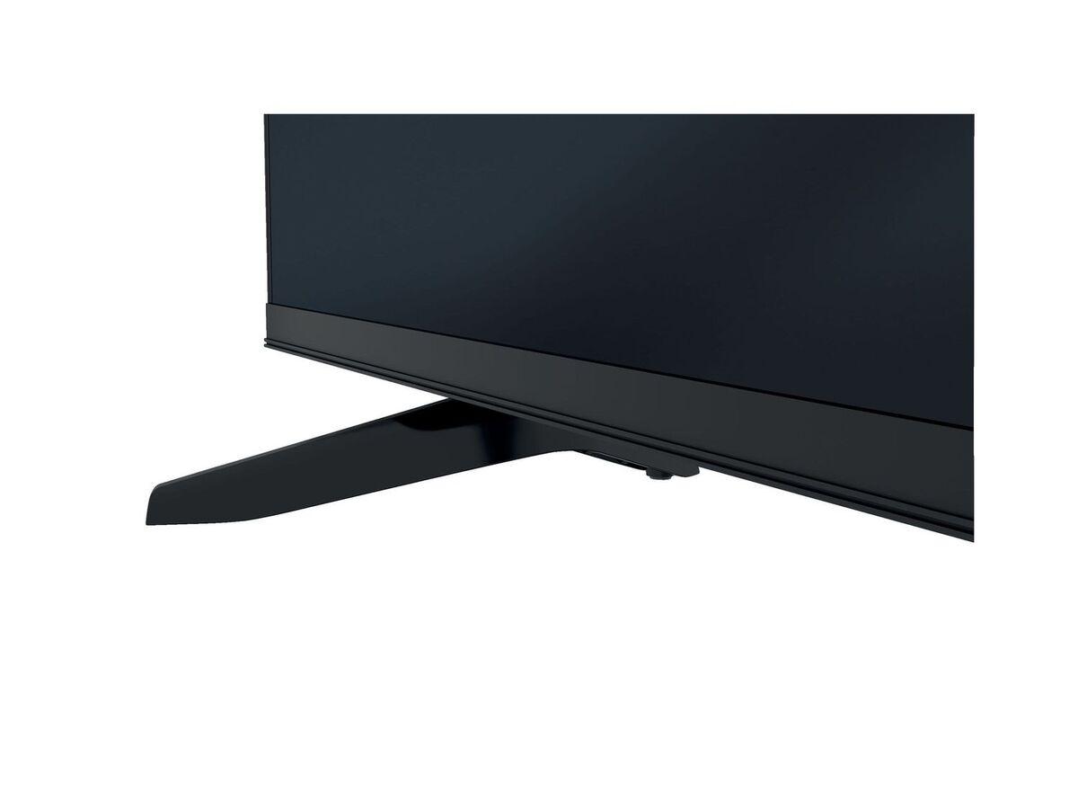 Bild 4 von GRUNDIG 50 VLX 21 LDL 50 Zoll Fernseher UHD Smart TV