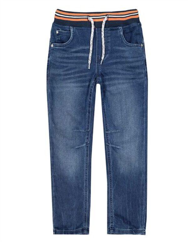 Jungen Jeans - Straight Fit