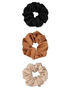 Damen Haarschmuck - 3er-Pack
