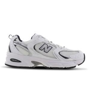 New Balance 530 - Damen Schuhe