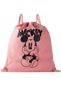 Mickey Mouse Beutel