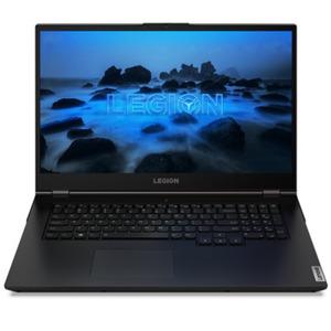 """Lenovo Legion 5 81Y8002WGE - 17,3"""" FHD IPS, Intel i7-10750H, 16GB RAM, 512GB SSD, RTX 2060, Windows 10"""