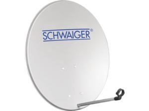 SCHWAIGER SPI 2080011 SAT Antenne