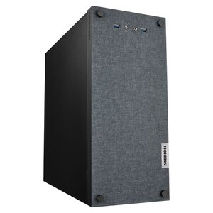 MEDION AKOYA® E42025, Intel® Core™ i3-9100, Windows10Home, 512 GB SSD, 8 GB RAM, Multimedia PC (B-Ware)