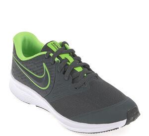 Nike Sneaker - STAR RUNNER 2 (Gr.36-40)