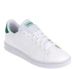 Adidas Sneaker - ADVANTAGE K (Gr.26-38)