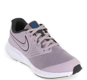 Nike Sneaker - STAR RUNNER 2 (Gr. 35.5-38.5)