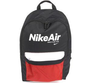 Nike Rucksack - NIKE AIR