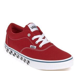 Vans Sneaker - YT DOHENY (Gr. 35-39)