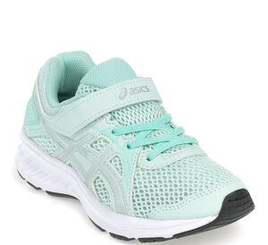 Asics Sneaker - JOLT 2 PS (Gr. 28,5-35)
