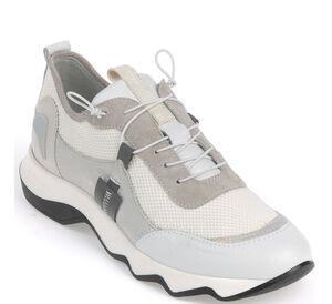 Donna Carolina Sneaker
