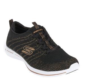 Skechers Sneaker - CITY PRO GLOW ON