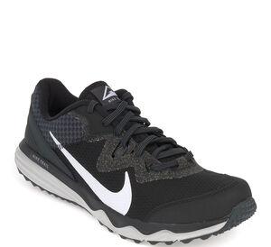 Nike Sneaker - JUNIPER TRAIL