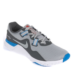 Nike Sneaker - RETALIATION