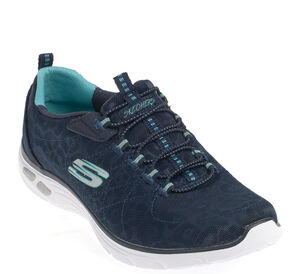 Skechers Slipper - EMPIRE D'LUX SPOTTED