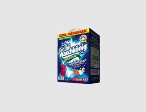 Waschpulver Waschkönig Universal
