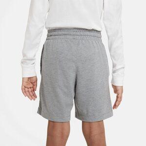 Nike Sportswear Shorts »Nike Sportswear Big Kids' Jersey Shorts«