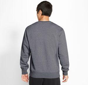 Nike Sportswear Sweatshirt »Men's Crew«
