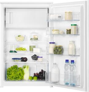 Kühlschrank ZEAN88FS