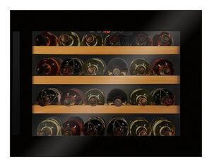 Weinkühlschrank WK341200S