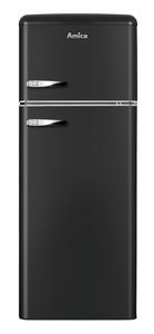 Kühl-Gefrier-Kombination KGC15637MS