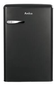 Kühl-Gefrier-Kombination KS15617MS