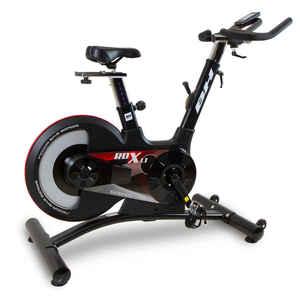 Indoor Bike RDX 1.1 H9179 Reibung 20 kg Intensiver Gebrauch