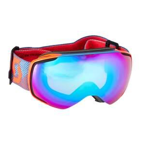Scott VAPOR - Skibrille