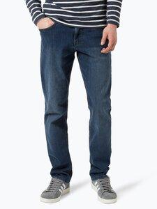BRAX Herren Jeans - Cooper blau Gr. 31-32