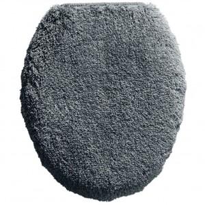 Ventura  Deckel, Stone