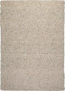 Wollteppich »My Stellan 675«, Obsession, rechteckig, Höhe 10 mm, reine Wolle, handgewebt, Wohnzimmer