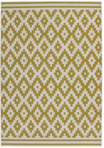 Teppich »Now! 300«, Kayoom, rechteckig, Höhe 10 mm, Wohnzimmer